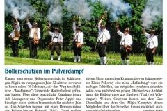 2017-06-23_Allgaeuer_Zeitung_Kempten__