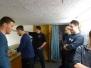 VÜL Ausbildung in Oberroth