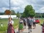 Böllertreffen Breitenthal