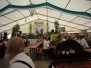 Schwäbisches Böllertreffen in Oberndorf